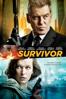 Survivor - James McTeigue