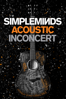Simple Minds - Acoustic In Concert (Live)  artwork