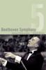 Claudio Abbado, Berlin Philharmonic & Ludwig van Beethoven - The Beethoven Symphonies - Symphony No. 5  artwork