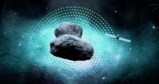 Vangelis: Rosetta Timeline (Rosetta)