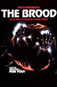 The Brood