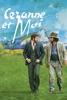 icone application Cézanne et moi