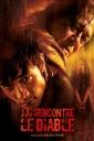 Affiche du film J\'ai rencontré le diable