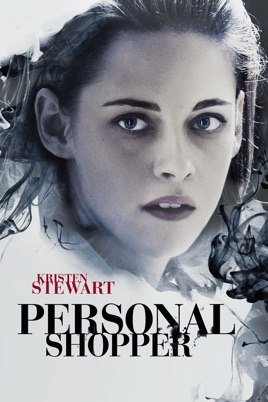 Personal Shopper On Itunes