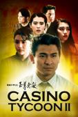 Casino Tycoon II
