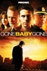 Gone Baby Gone - Movie Image