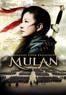Jingle Ma - Mulan - Legende einer Kriegerin Grafik