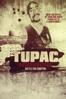 Tupac Assassination: Battle for Compton - Richard Bond