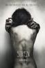 Siren (2016) - Gregg Bishop