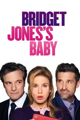 Sharon Maguire - Bridget Jones's Baby bild