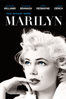 My Week With Marilyn - Simon Curtis