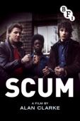 Scum (1977)