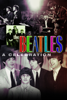 The Beatles: A Celebration - Geoffrey Giuliano