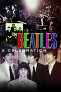 The Beatles: A Celebration