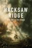 Mel Gibson - Hacksaw Ridge - Die Entscheidung  artwork