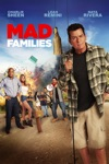Mad Families wiki, synopsis