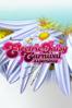Kevin Kerslake - Electric Daisy Carnival Experience  artwork