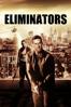 Eliminators - James Nunn