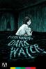 Hideo Nakata - Dark Water  artwork
