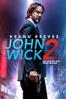 John Wick 2: Un nuevo día para matar - Chad Stahelski