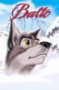 Affiche du film Balto