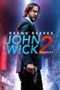 John Wick: Chapter 2 - Chad Stahelski