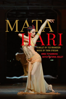 Ted Brandsen, Tarik O'Regan, Dutch National Orchestra, Dutch National Ballet & Anna Tsygankova - Mata Hari  artwork