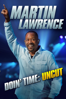 Martin Lawrence Doin' Time: Uncut - David Raynr