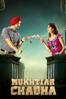 Mukhtiar Chadha - Gifty