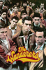 Philip Kaufman - The Wanderers  artwork