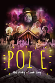 Poi-E: The Story of Our Song