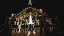 Mas Macarena (feat. Los del Río) - Gente de Zona