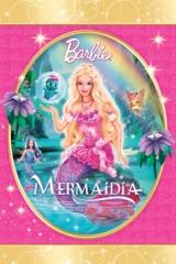Barbie Mermaidia (Barbie Fairytopia: Mermaidia)