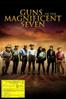 Guns of the Magnificent Seven - Paul Wendkos