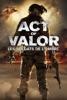 icone application Act of Valor : Les soldats de l'ombre
