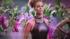 Grown Woman - Beyoncé