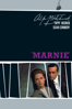 Marnie - Alfred Hitchcock