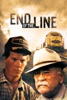 End of the Line (1987) - Movie Image