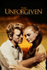John Huston - The Unforgiven  artwork