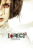 REC/レック3 ジェネシス(字幕版)