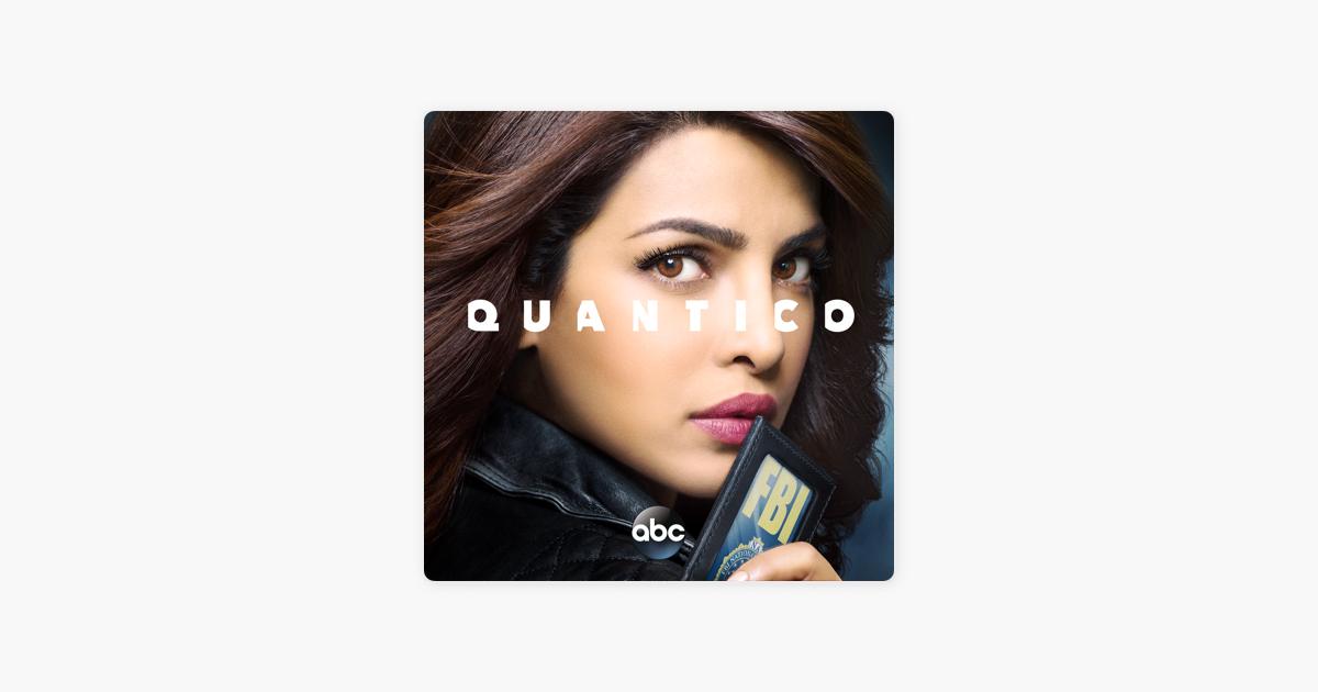 quantico season 1 episode 4 download