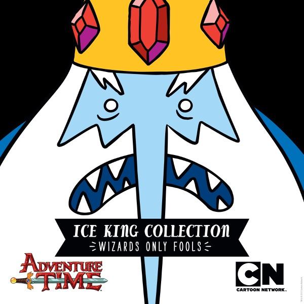Watch Adventure Time Season 5 Episode 27: Jake Suit on