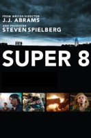 Super 8 (iTunes)