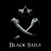 Black Sails, Saison 1 (VF)