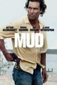 MUD - Kein Ausweg