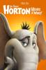 Jimmy Hayward & Steve Martino - Dr. Seuss' Horton Hears a Who!  artwork