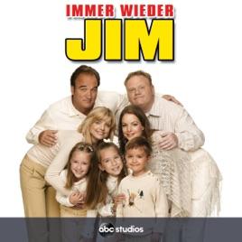Immer Wieder Jim Staffel 4