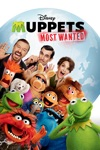 Muppets Most Wanted wiki, synopsis