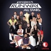 Project Runway All Stars, Season 4 wiki, synopsis