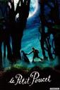Affiche du film Le petit poucet (2001)
